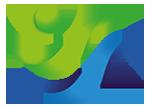 Ringsjöns vattenråds logo