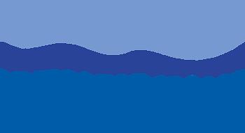 Kvesarumsåns vattendragsgrupp - logo