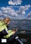 Ringsjön – Vattenundersökningar 2009