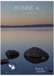 Rönne å – sammanfattning av vattenkontrollen 2012