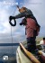 Ringsjön – Vattenundersökningar 2008