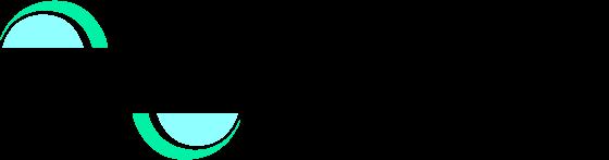 Vattenmyndigheten Västerhavets logotyp