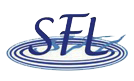 SFL logotyp