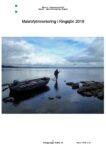 Makrofytinventering i Ringsjön 2019
