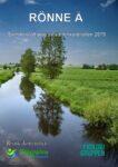 Rönne å – Sammanfattning av vattenkontrollen 2019