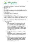 Protokoll från styrelsemöte med Ringsjöns vattenråd 2020-11-26