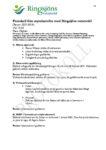 Protokoll från styrelsemöte med Ringsjöns vattenråd 2021-03-24